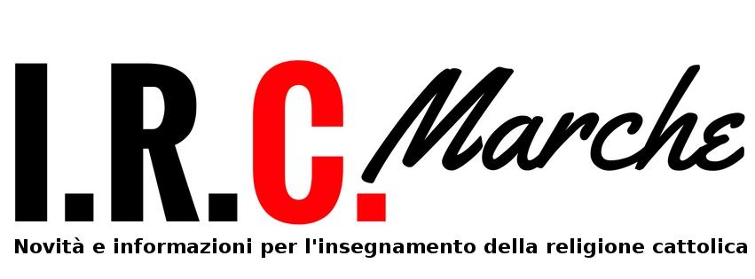 IRC Marche