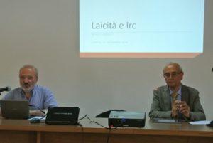 Prof. Sergio Cicatelli